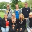 """Der diesjährige """"Azubi-Tag"""" bei der Stadt Ennigerloh fand am 6. September statt. Die Ausbildungsleiterin der Stadtverwaltung Marina Niemann sowie neun Auszubildende aus verschiedenen Bereichen der Stadtverwaltung besuchten die DASA (Deutsche […]"""