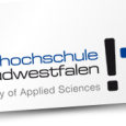 Lübecker Ring 2| 59494 Soest | www.akf-gmbh.de | +49(0)2921 378-0 Allgemeine Informationen Branche: Weiterbildung, Qualifikation Produkte, Dienstleistungen: Studium Elektrotechnik, Maschinenbau etc. Praktikum Kontakt Praktika: Prof. Dr.-Ing. Anne Suse Schulz-Beenken; Schulz-Beenken@fh-swf.de; […]