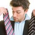 """Stelle Dir diese drei Fragen: Kleiderfrage: Was heißt dem Anlass entsprechend? – nicht """"overdressed"""" – Ihr geht nicht auf eine Party oder einen Abschlussball aber auch nicht im Trainingsanzug 😉 […]"""