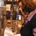 Trennungen gehören zum Alltag von Carolin Vilbusch. Die naturwissenschaftliche Trennungstechnikexpertin studiert zwar noch, arbeitet aber schon an der Konstruktion von Separatoren und Dekantern, mit deren Hilfe sich Stoffe voneinander scheiden […]