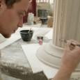 Was macht man in diesem Beruf? Sie verputzen Rohbauten, bauen leichte Trennwände aus Metallprofilen und Gipskartonplatten ein, montieren Fertigteildecken und -wände oder Fassadenverkleidungen und bringen Dämm-Materialien an. Fassaden und teilweise […]