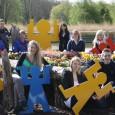 Die Ausbildungsmesse mach mit, die am 11. und 12. Mai im Vier-Jahreszeiten-Park Oelde stattfindet, hat sich etabliert und entwickelt sich dynamisch weiter. Die Zahl der Aussteller konnte auf 59 gesteigert […]