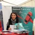 Ennigerloher Unternehmen setzt auf den Nachwuchs In diesem Jahr ist die geba Kunststoffcompounds GmbH verstärkt auf regionalen Ausbildungsmessen unterwegs. Neben der Teilnahme an der Messe mach mit in Oelde, auf […]