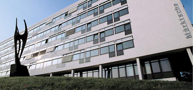 Bewerbungsfrist für Verbundstudium Technische Betriebswirtschaft verlängert