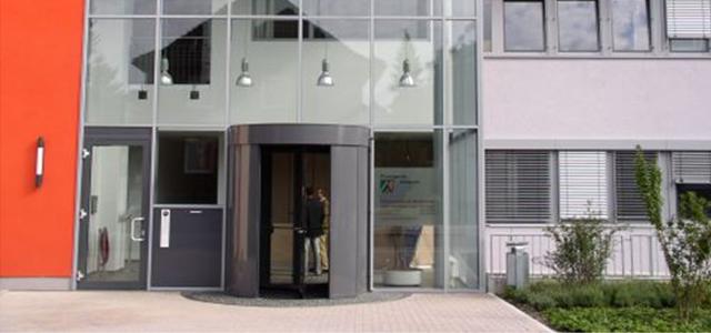 Informationstag im Finanzamt Beckum
