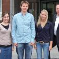 Am 01.09.2013 begannen drei neue Auszubildende ihre berufliche Laufbahn bei der Stadt Ennigerloh. In den jeweiligen Ausbildungsberufen werden den Nachwuchskräften nun die erforderlichen Kenntnisse und Fertigkeiten vermittelt. Herr Alexander Fedler […]