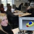 """Über das Angebot """"Technisches Zeichnen am Computer"""" fanden Vivian Radkau und Daria Leonhardt an den Fachbereich Maschinenbau-Automatisierungstechnik. Soest. Mit dem Berufswunsch ging es Vivian Radkau in der Schule wie vielen […]"""