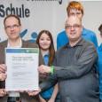 Rottendorf Pharma GmbH unterstützt Schülerinnen undSchüler bei der Berufsfindung Warendorf. Die Rottendorf Pharma GmbH in Ennigerloh unterstützt die Schülerinnen und Schüler der Johann-Heinrich-Schmülling-Schule in Warendorf künftig bei der Berufsorientierung. Vertreter […]