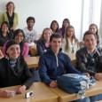 Das Modell der FH Münster vereint Fach- und interkulturelle Kompetenzen Münster (19. März 2014). Der Saal ist festlich geschmückt. Das Licht ist gedämpft. Die Studierenden der Fachhochschule Münster haben sich […]