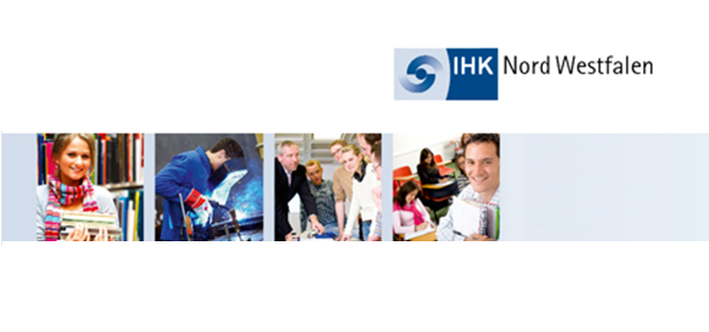 IHK_Newsletter