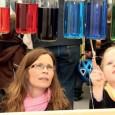 Technisches Interesse bei Kindergartenkindern wecken, ihren Forscherdrang und Wissensdurst stillen: Das ist seit 2009 in Oelde möglich! In vielen Oelder Betrieben nehmen Auszubildende den interessierten Nachwuchs buchstäblich an die Hand […]