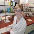Die 21 jährige Theresa Hunkemöller ist angehende Pharmakantin im 3. Lehrjahr bei der Rottendorf Pharma GmbH und hat uns ein paar Zeilen zu ihrer Ausbildung geschrieben: Schreibe uns ein wenig […]