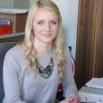 Die 19 jährige Melanie Spatzier ist Kauffrau für Büromanagement im 1. Ausbildungsjahr. Sie absolviert diese bei der Stadt Ennigerloh und war so nett uns dazu ein paar Zeilen zu schreiben: […]