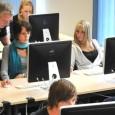 Info-Veranstaltung: Di. 29.04.2014 um 16:00 Uhr Technische Redaktion und Projektmanagement in Soest Soest. Für gute Fragen bezahlt werden – Technische Redaktion ist einer der wenigen Medienberufe mit guten Berufsaussichten: Für […]
