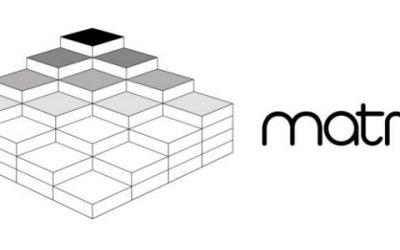 Matrix erweitert Team und investiert in Wachstum und Qualität