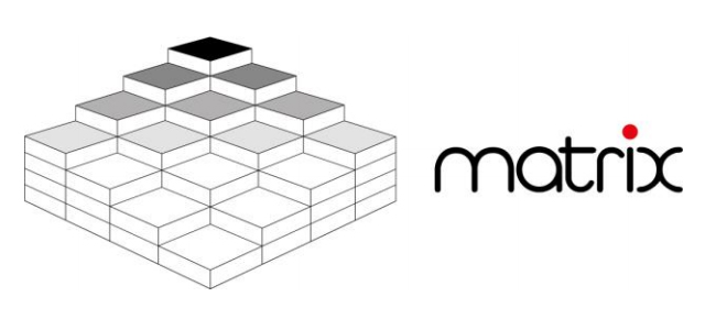 Mit drei neuen Teammitgliedern und der Erweiterung der Geschäftsleitung investiert matrix erneut in nachhaltige Qualität und Wachstum. Dabei liegt ein Schwerpunkt auf der Qualitätssicherung bei der Netzwerkbetreuung in Projekten.