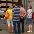 Fachhochschule Münster und Firma Münstermann informieren am 17. Juni über das duale Maschinenbaustudium Münster/Telgte. Die Fachhochschule Münster und die Firma Münstermann laden Oberstufenschüler, die sich für ein duales Maschinenbaustudium interessieren, […]