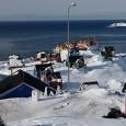 Absolventin des Fachbereichs Architektur forscht zu nachhaltiger Stadtentwicklung in der Arktis Münster. Ihre Leidenschaft für Schnee und Eis begann vor zwei Jahren im sonnigen Venedig. Jennifer Fiebig, damals Masterstudentin an […]