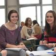 """FH Münster bietet """"DiscoverING Camp"""" für technikinteressierte Schülerinnen an / Anmeldung bis 26. September Münster/Steinfurt. Wie sieht eigentlich die Arbeit von Ingenieurinnen aus? Wie läuft ein Studium ab? Technikinteressierte Schülerinnen […]"""