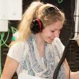 """Herbstferienprogramm für technikinteressierte Schülerinnen an der FH Münster / Anmeldeschluss am Freitag Münster/Steinfurt. Unter dem Motto """"Entdecke die Welt der Ingenieurinnen!"""" bietet die Fachhochschule Münster technikinteressierten Schülerinnen vom 6. bis […]"""