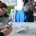 """Anmeldefrist für Workshop """"Studienwahl 2015"""" an der FH Münster endet am 21. Januar Münster (16. Januar 2015). Ob Architektur, Maschinenbau, Soziale Arbeit oder Wirtschaftsingenieurwesen – wer studieren will, hat […]"""