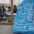 """Hochsauerlandkreis. Mit dem Schuljahr 2016/17 starten neue Workshops zum """"Haus der kleinen Forscher"""" für pädagogische Fachkräfte aus Kitas und Grundschulen. Das zdi-Netzwerk Bildungsregion Hochsauerlandkreis bietet ein umfassendes Fortbildungsprogramm zum Forschen mit Kindern bis zehn Jahre."""