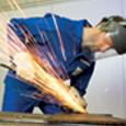Fachkraft Metalltechnik – Konstruktionstechnik