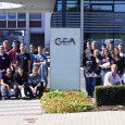 Am vergangenen Donnerstag fiel bei GEA am Standort Oelde der Startschuss für die berufliche Karriere von 42 jungen Menschen: Sie entschieden sich für eine Ausbildung oder ein Duales Studium beim weltweit tätigen Maschinenbauer.