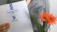 Oelde, 1. Juni 2017 – Gerade einmal ein Prozent aller Absolventen eines Jahrganges erhält ihn: den Hochschulpreis der Fachhochschule (FH) Münster. Anna Elena Gillert aus dem Fachbereich Informatik ist eine […]