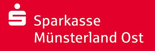 Sparkasse Münsterland-Ost