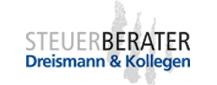 Dreismann & Kollegen