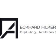 Hilker Architektur