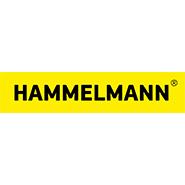 Hammelmann GmbH