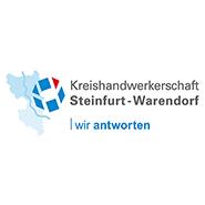 Kreishandwerkerschaft Steinfurt – Warendorf