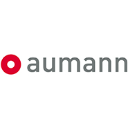 Aummann Beelen GmbH