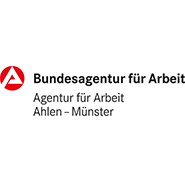 Agentur für Arbeit Ahlen – Münster