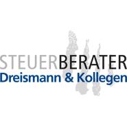 Dreismann & Kollegen, Partnerschaftsgesellschaft mbB, Steuerberatungsgesellschaft