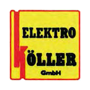 Elektro Köller GmbH