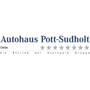 Autohaus Pott-Sudholt GmbH & Co. KG