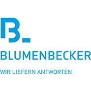 Blumenbecker GmbH