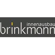 Brinkmann Innenausbau GmbH