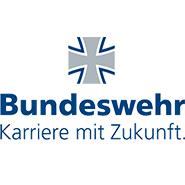 Bundeswehr, Karrierecenter der Bundeswehr