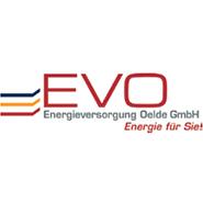 Energieversorung Oelde GmbH