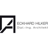 Architekturbüro Hilker