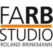 FARB STUDIO