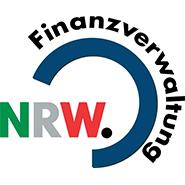 Finanzverwaltung Nordrhein-Westfalen, Finanzamt Beckum