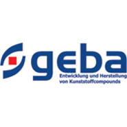 geba Kunststoff compounds GmbH