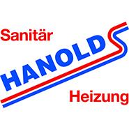 Hanold GmbH Sanitär- und Heizungstechnik