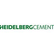 Heidelberg Cement AG