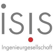 isis Ingenieurgesellschaft mbH für Systemtechnik